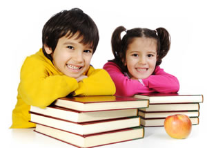 Kids education planning